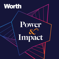 Power & Impact podcast