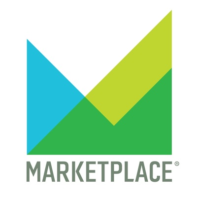 Marketplace All-in-One:Marketplace