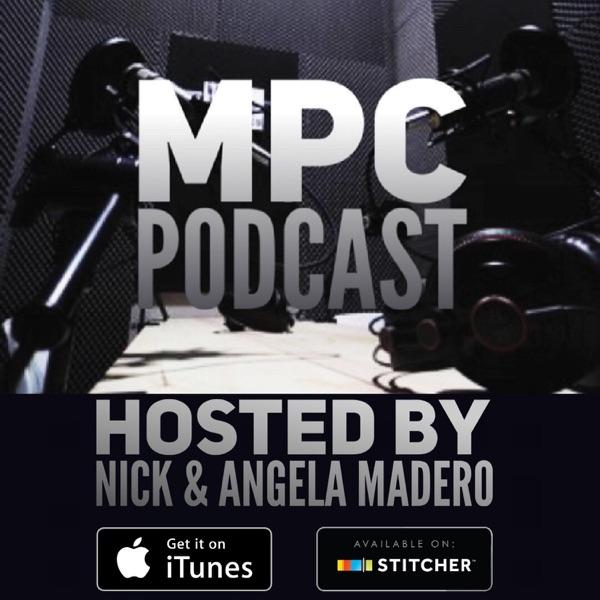 MPC Podcast