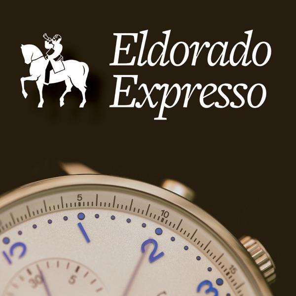 Eldorado Expresso