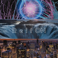RelfON podcast