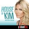 House of Kim with Kim Zolciak artwork