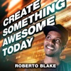 Create Something Awesome Today artwork