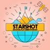 Starshot Podcast artwork