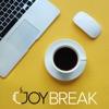 Joy FM - Joy Break
