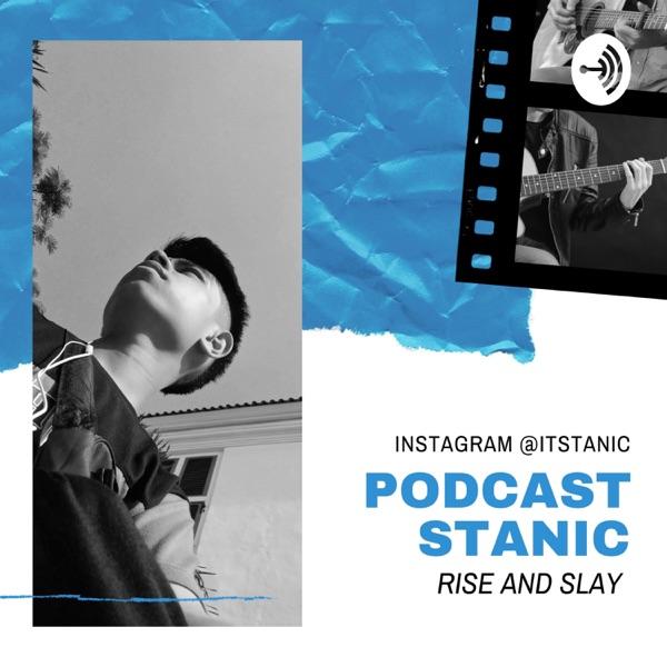 Podcast Stanic