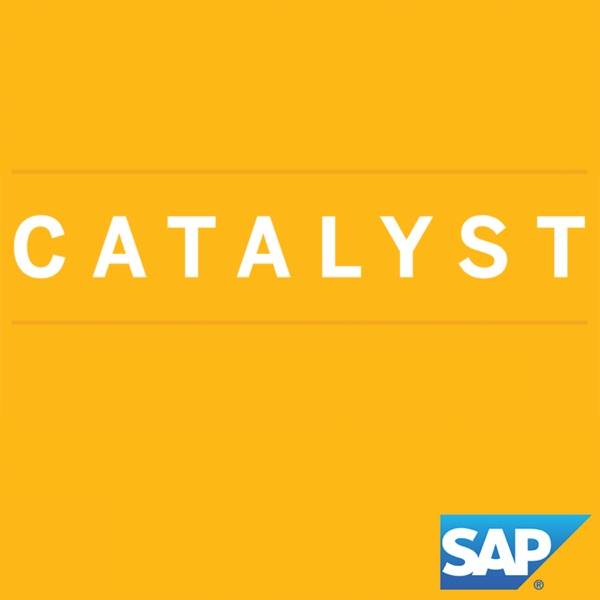 Catalyst - Your Burning Business Questions Answered