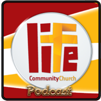 Life CC Podcasts podcast