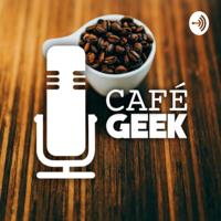 Hablemos de tecnología y emprendimiento Geek podcast