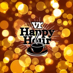 TheVR Happy Hour