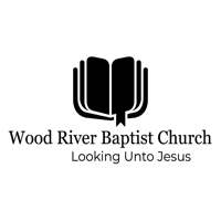Wood River Baptist Church podcast