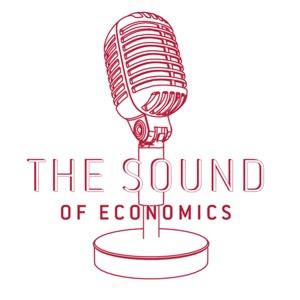 The Sound of Economics