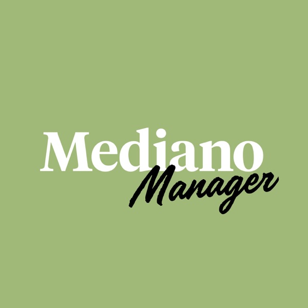 Mediano Manager