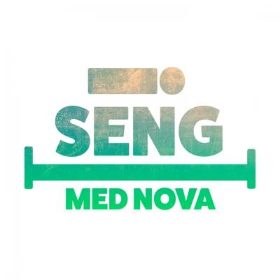 I seng med NOVA