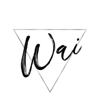 Wai Podcast podcast