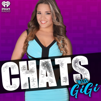 CHATS with GiGi
