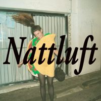 Nattluft podcast