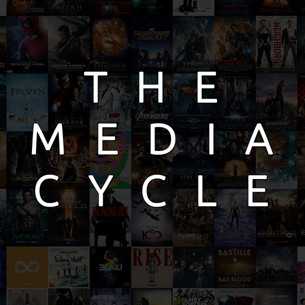 The Media Cycle