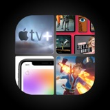 AirPower Over, New Apple Services: TV+, News+, Arcade, Card