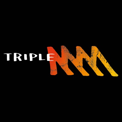 Angie Catchup - Triple M Southwest:Triple M Great Southern