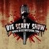 Big Scary Show artwork