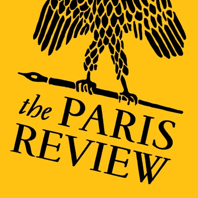 The Paris Review:The Paris Review and Stitcher