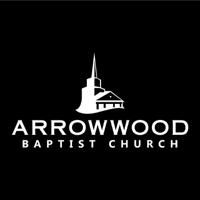 Arrowwood  Baptist  Church Podcast podcast