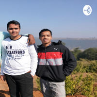 Mukesh podcast