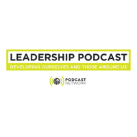 Faith Promise Leadership Podcast