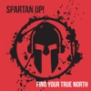 Spartan Up! - A Spartan Race for the Mind! artwork