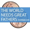 2 Cent Dad Podcast artwork