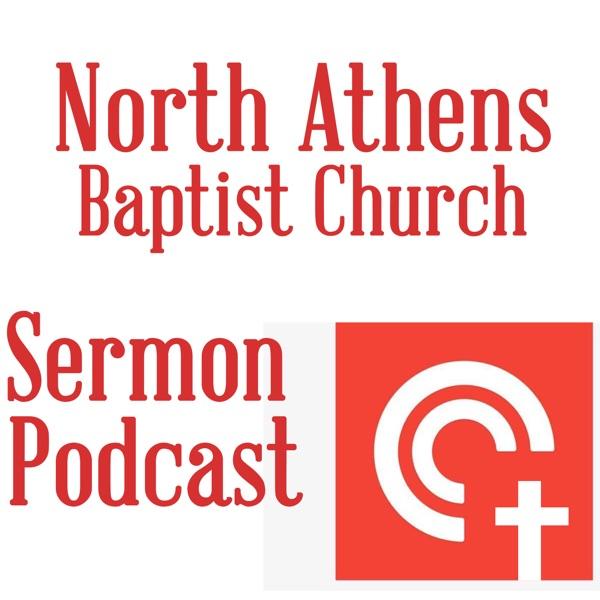 North Athens Baptist Church Sermons