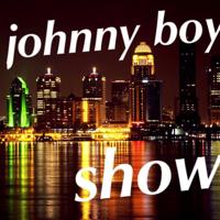 johnny boy thomas podcast