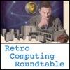 Retro Computing Roundtable artwork