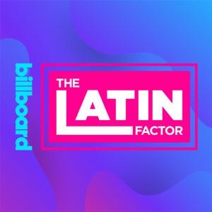 El Factor Latino