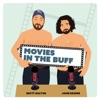 Movies in the Buff artwork