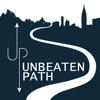 Unbeaten Path Podcast |  Careers, Career Change, Personal Development, Entrepreneurship, Adventure, Travel artwork