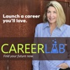 Career Lab Podcast artwork