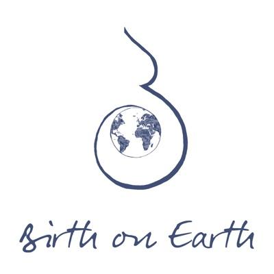 Birth on Earth:Ombline