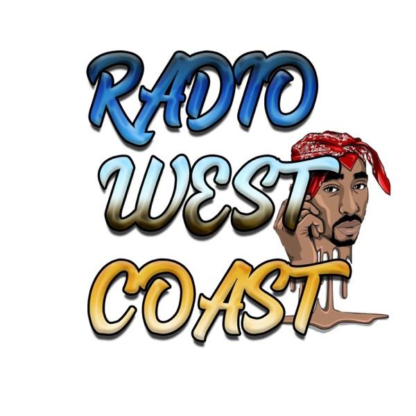 Radio West Coast Podcast