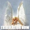 Tribulation-Now artwork
