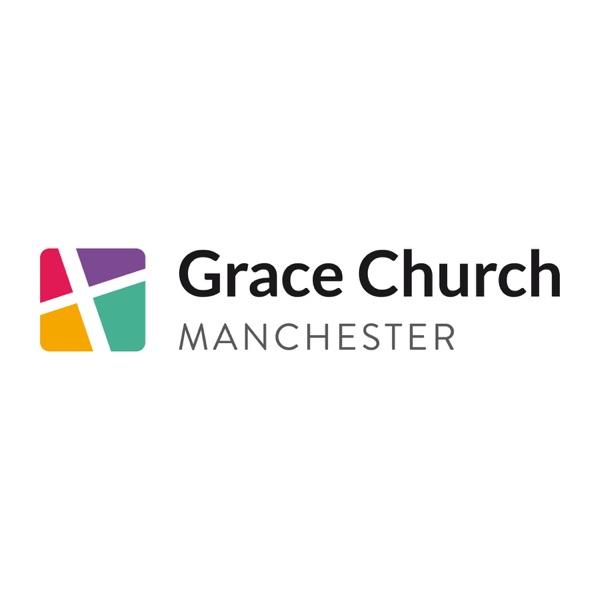 Grace Church Manchester