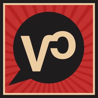 Viracasacas Podcast:Viracasacas