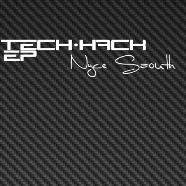 Tech-Hack Exclusive Podcast