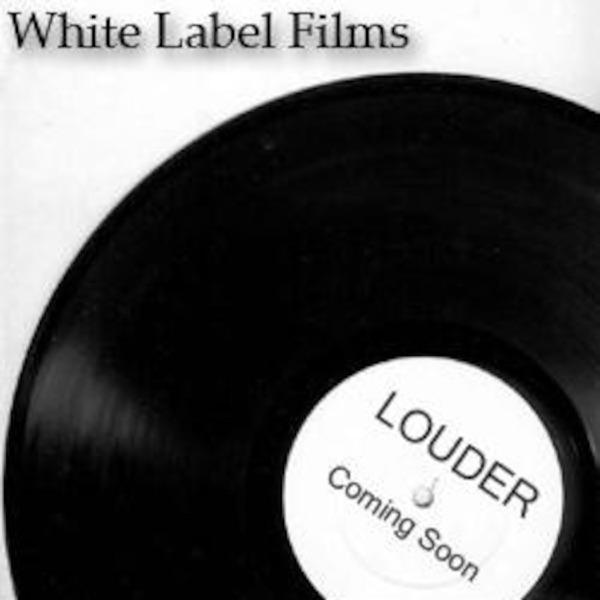 White Label Films' Videocast