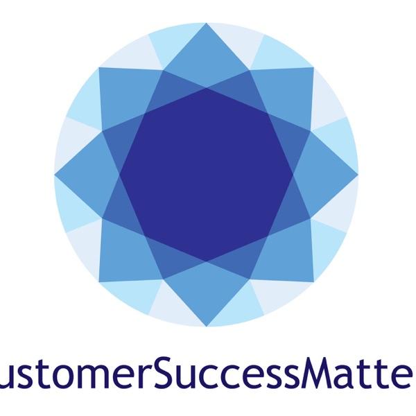 #CustomerSuccessMatters LIVE!
