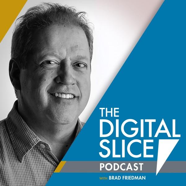 The Digital Slice