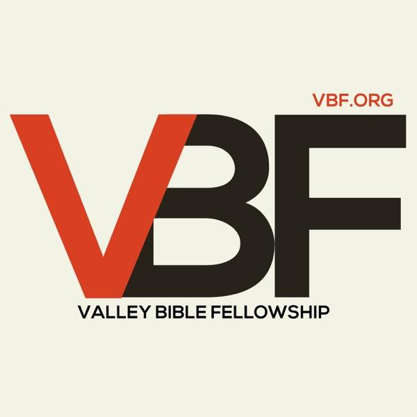 VBF CHURCH