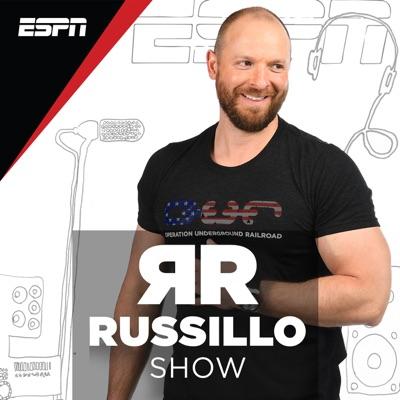 The Russillo Show