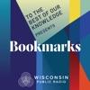 Bookmarks artwork